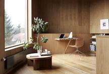 interiors | inside inspiration