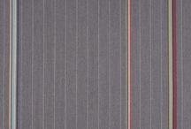 furniture | fabric threads