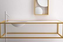 interiorz | kitchen & bath