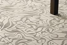 interiors | floors