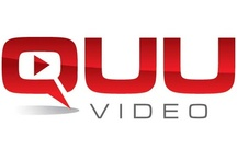 QUUVIDEO / QUUVIDEO creates profit and results to your business by optimising your internet marketing process.   Contact us and get started. You'll be glad you did.  Give us a call: +358923163322 or drop an email: apua@quuvideo.fi  / by Sami @QUUVIDEO