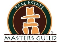 Real Estate Groups, Designations and Logos