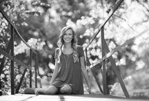 Senior Shots Connie Etter Photography / Senior pictures #seniorphotos #seniorphotographerindiana #indianaseniorphotographer #seniorportraits - Senior photography - Indiana Senior Photographer - www.connieetterphotography.com