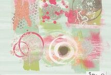 CT Jen C Designs Pickleberry Pop Paint / Products I receive for free in exchange for layouts by Jen C Designs available from Pickleberry Pop - https://www.pickleberrypop.com/shop/manufacturers.php?manufacturerid=139 / by Crystal Blake