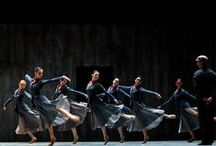 Watch her  / Watch her, by Aszure Barton, runs February 26 - March 2, 2014 at the Four Seasons Centre for the Performing Arts. Buy tickets here: http://bit.ly/1fdHDfq / by The National Ballet of Canada