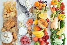 Вкусняшка / Лучшие рецепты мира! Присоединившись к нам, Вы откроете для себя много интересного!