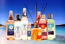 Perfumeria on-line / Las fragancias que haran tus dias mas placenteros y felices... Cual vas a elegir??