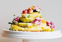 by gabriella (on the blog) / all things By Gabriella, from cocktail recipes to entertaining tips, it's all here. visit bygabriella.co for more!