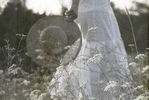 romance / At Adored Vintage we love all things soft, romantic, and feminine. This board is where you will find many lovely images that inspire us daily. / by ADORED VINTAGE
