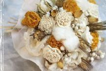 Wedding Ideas / by Hilary Yoder
