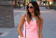 My Style / by Toni Lauretano