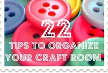 Crafts & Hobbies / Fun things to do from snorkeling & free diving to projects to do w/ grandbabies. / by Gramma Ga