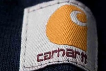 Everyday Icons / by Carhartt