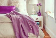 Dream Home / by Jenn Wolfe