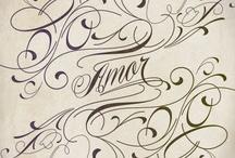 Font Fanatic