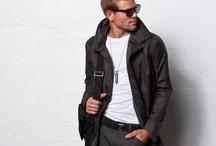 Stuff for my Hubby / Men's wear
