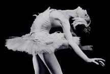 Ballett / Theater