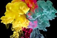 Color me Pretty!