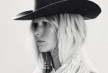 southwest... / Southern + Western fashion influence | Inspirations for the AV Modern gal / by ADORED VINTAGE