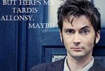 SuperWhoLocked / All things I love from Doctor Who, Supernatural, and Sherlock fandom.