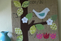 spring / spring and easter decoration, recipes, and activity ideas