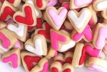 valentines day <3 / valentine happys