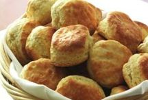 Recipes/Food / Food related items from ArtFire and recipes found through out the web! Yum! / by Artfire.com
