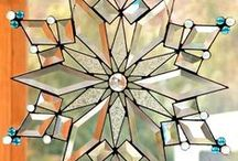 Home Decor and Accessories on ArtFire / You'll find a variety of items from home decor to house wear! All from ArtFire merchants. / by Artfire.com