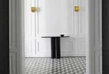 Interiors - Residential