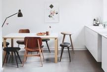 studio space / by Al