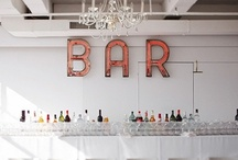 Bars & Restaurants / by Peterboro