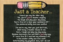 Teaching Tips, Tricks & Tools
