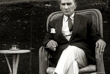 Ataturk Photos