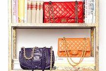 KatWalkSF: Handbags / Handbags found on KatWalkSF.com