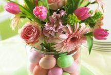 Seasonal: Easter