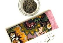 Bath & Beauty - ArtFire / Anything related to healthy, body, beauty, etc. Products from ArtFire sellers & from around the web.  / by Artfire.com