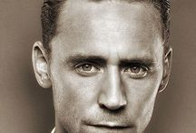 For the Hiddles