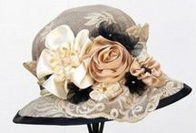 Shabby Chic - ArtFIre / Find lots of great shabby chic designs from a variety of ArtFire merchants!