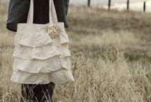 Sew fantastic! / by Barb Johnson