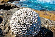 Sculptures by the Sea, Bondi