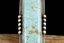 Jewelry I Love / by Tara Bardella