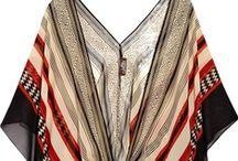 My Style & Looks I Love / by Tara Bardella