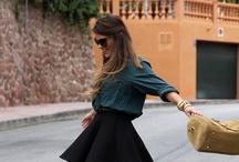 My Style / by Addison Polk