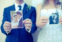 Wedding / by Libby Hudson