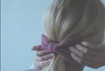 salon worthy / by Addison Polk