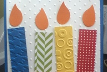 Crafty: Paper Crafts / Make your own cards and other paper crafts.