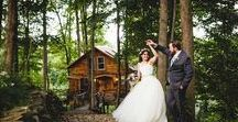 Glamping Weddings / Looking for a unique venue? It doesn't get much more original than your very own glamping-inspired wedding!  Find your dream destination here:   https://glampinghub.com/portal/glamping-weddings/