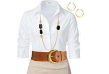 My Style / by Kelli Clark
