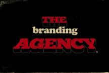 #BeFearless Branding
