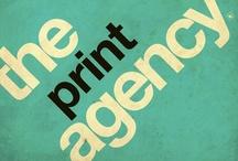 #BeFearless Print